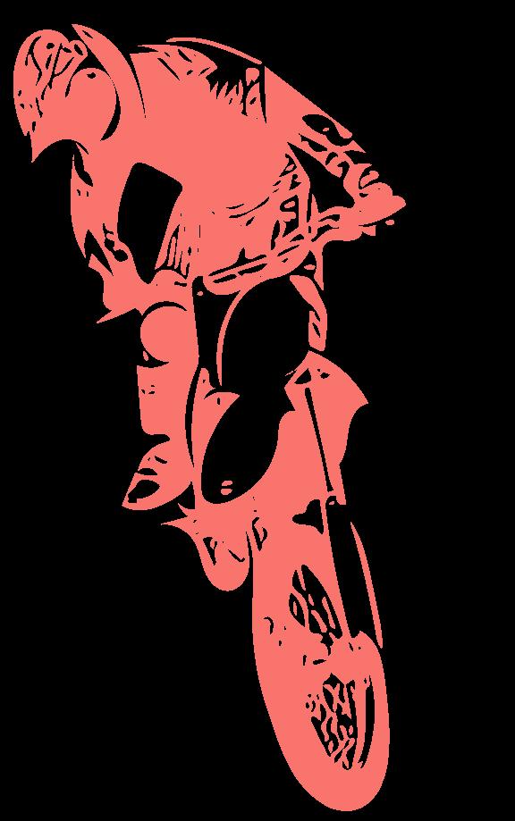 Deslizador